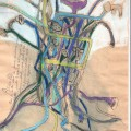armilla-lucia-ghirardi