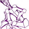 nudo-duomo-viola-1
