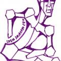 nudo-duomo-viola-2