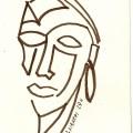 volto-di-donna-con-orecchino