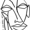 volto-di-donna_0