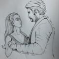 2_Ozge-Gurel-e-Can-Yaman