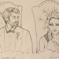 Matrimonio-di-Nazli-e-Ferit