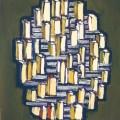 dorotea-lucia-ghirardi-2001