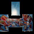 il-cavaliere-inesistente-lucia-ghirardi-1992