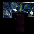 la-notte-del-barone-rampante-lucia-ghirardi-1992