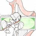 concerto-per-flauto-dolce-e-arpa-lucia-ghirardi