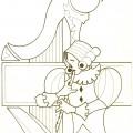 concerto-per-flauto-dolce-e-arpa