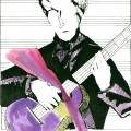 il-chitarrista-lucia-ghirardi-1992