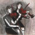 le-violiniste-lucia-ghirardi-1990