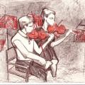 le-violiniste-lucia-ghirardi-1990_0