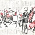orchestra-da-camera-lucia-ghirardi-1990