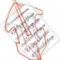 partitura-lucia-ghirardi-1990