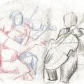 trio-darchi-lucia-ghirardi_-1990