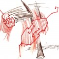 trio-per-violino-violoncello-e-clarinetto-lucia-ghirardi-1990
