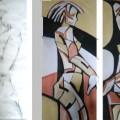dittico-nudo-di-donna-riflesso-arte-diretta