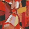dormiente-lucia-ghirardi-2000