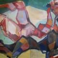 gli-amanti-lucia-ghirardi-1992