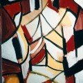 nudo-di-donna-1-lucia-ghirardi-2003