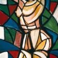 nudo-di-donna-2-lucia-ghirardi-2003