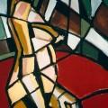 nudo-di-donna-3-lucia-ghirardi-2003