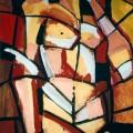 nudo-di-donna-4-lucia-ghirardi-2003