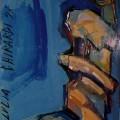 nudo-duomo-in-campo-blu