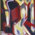 nudo-duomo-lucia-ghirardi-2000