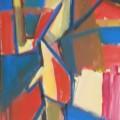 nudo-duomo-lucia-ghirardi-2001