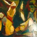 nudo-semidisteso-lucia-ghirardi-1996