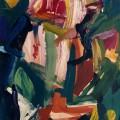 paesaggio-2-lucia-ghirardi-1990