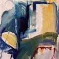 paesaggio-lucia-ghirardi-1990