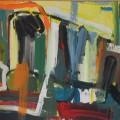 paesaggio-lucia-ghirardi-1990_0