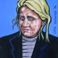 autoritratto-lucia-ghirardi-1994