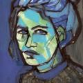la-malinconia-lucia-ghirardi_-1994