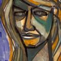 la-preoccupazione-lucia-ghirardi-2009