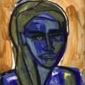 la-riflessione-lucia-ghirardi-2009