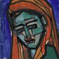 la-tristezza-lucia-ghirardi-2009