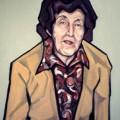 ritratto-della-signora-favento