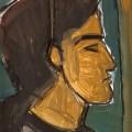 ritratto-di-donna-lucia-ghirardi-1994