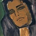 ritratto-per-madonna-protestante-2-lucia-ghirardi-1994