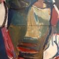 la-grande-testa-lucia-ghirardi-1991