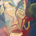 testa-di-donna-lucia-ghirardi-1991