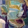 testa-duomo-lucia-ghirardi-1990