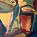 testa-lucia-ghirardi-1991