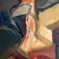 testa-scorcio-lucia-ghirardi-1991