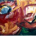al-macello-sordo-mugghio-lucia-ghirardi-1990