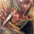 il-male-di-vivere-lucia-ghirardi-1991