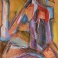 la-mano-lucia-ghirardi-1995