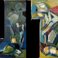 la-penitenza-e-il-perdono-lucia-ghirardi-1992